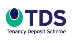TDS - Tenancy Deposit Scheme